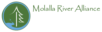 Molalla River Alliance